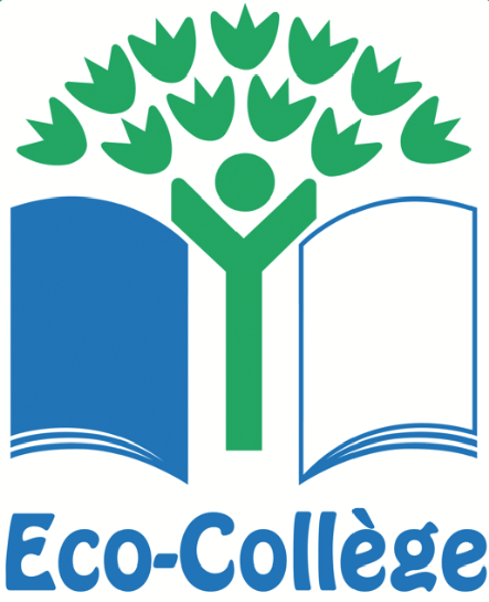 logo_eco-college-459ae.png